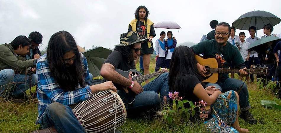 Arunachal_Ziro_Rustik Travel