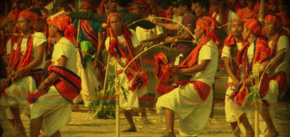 Tripura_Rustik Travel