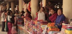Manipur_Rustik Travel