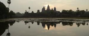 Cambodia_Rustik Travel