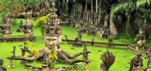 Laos_Rustik Travel