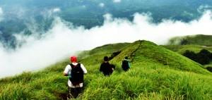 Wayanad-Wanderlust_Rustik_Travel