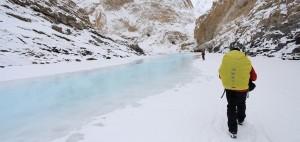 Chadar Trek_Rustik Travel