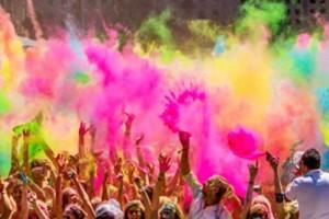 Festivals_Rustik Travel