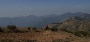 Brahmagiri Trek_Rustik Travel