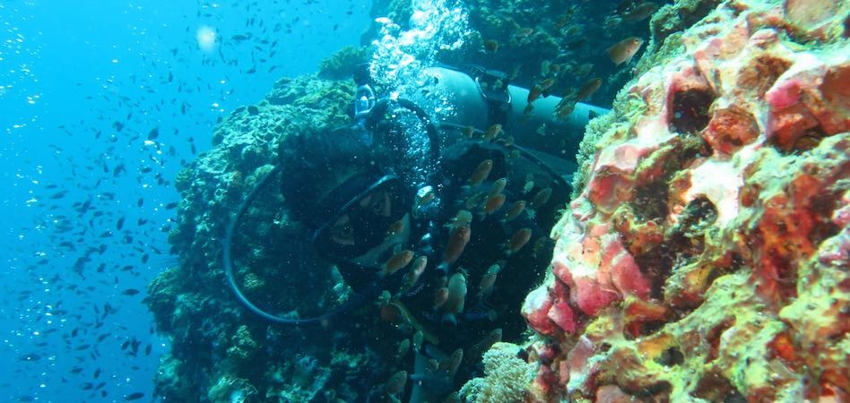 Netrani_Diving_Rustik Travel