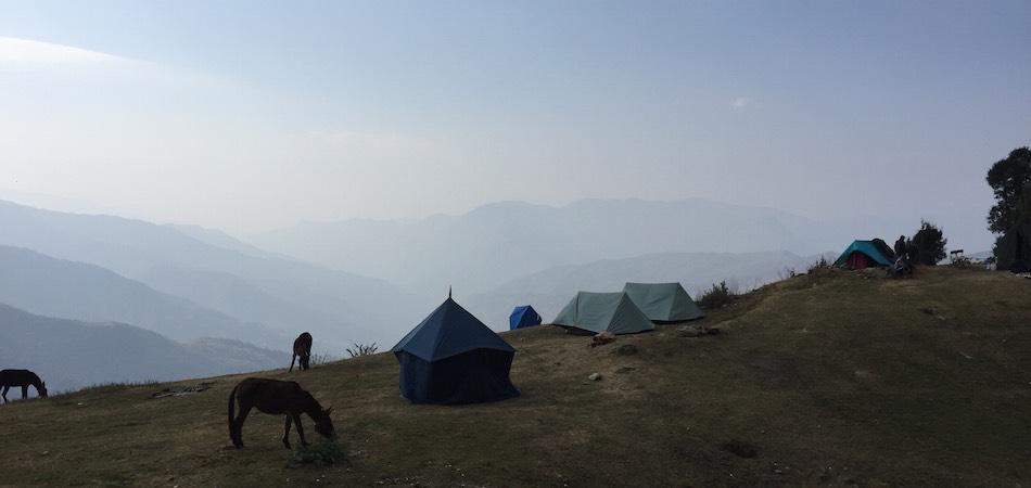Camps_Rustik Travel