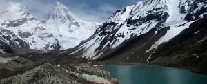 Kedar Tal Trek_Rustik Travel