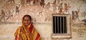Odisha_Rustik Travel