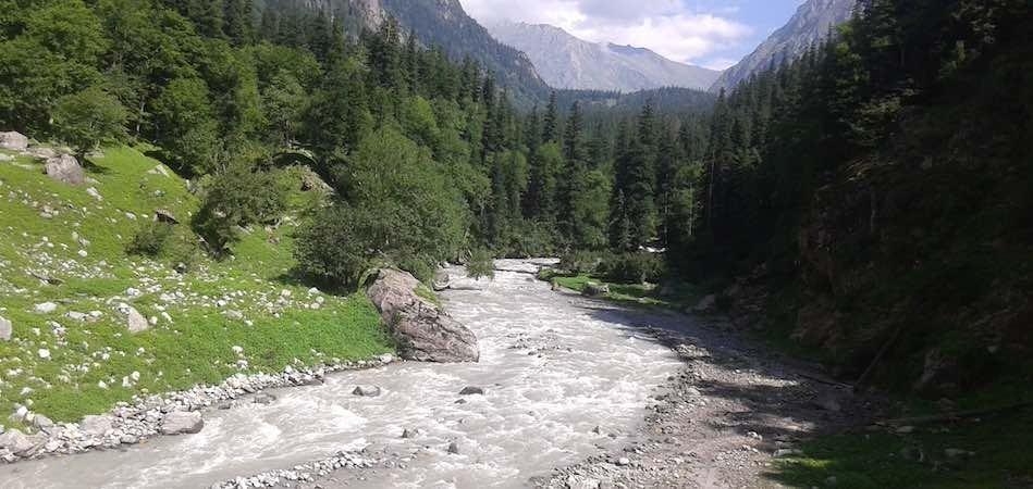 Bhaba Pass_Rustik Travel