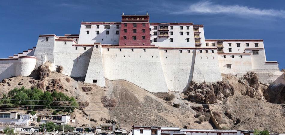 Kailash-Mansarovar_Rustik Travel