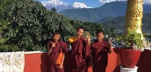 Travel Fellowship_Rustik Travel